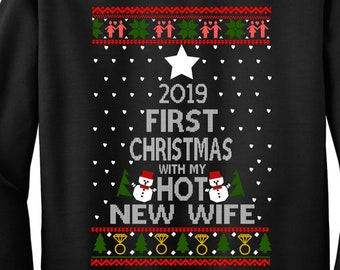 Christmas Gift For Wife 2019.Christmas Gift Wife Etsy