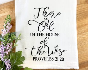 House Of The Wise Etsy