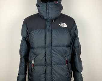 9b98bf874 usa the north face hyvent baltoro jacket dimensions 85b1c aac65