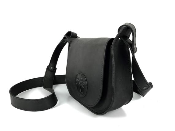conference messenger bags crossbody strap