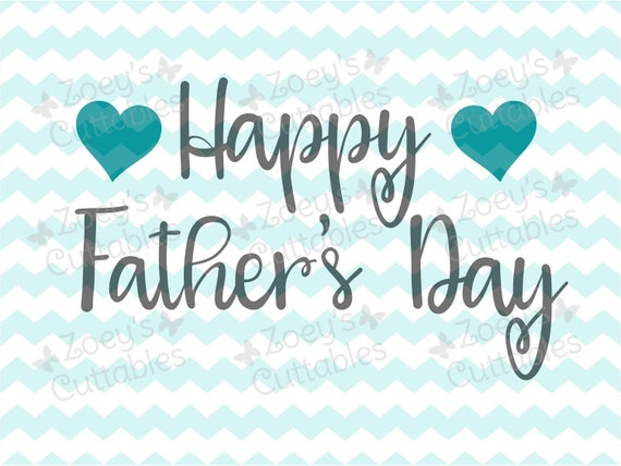 Happy Father S Day Happy Fathers Day Svg Dad Svg Etsy