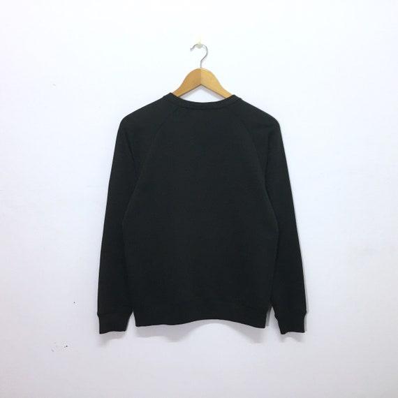 NIKE KAPUZENPULLOVER DAMEN Hoodie Kapuzensweater Gr. INT L