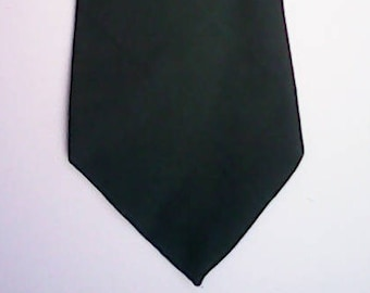 Tie by Lord John of Carnaby Street