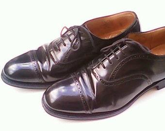 17dcc00bf291 Shoes - Vintage