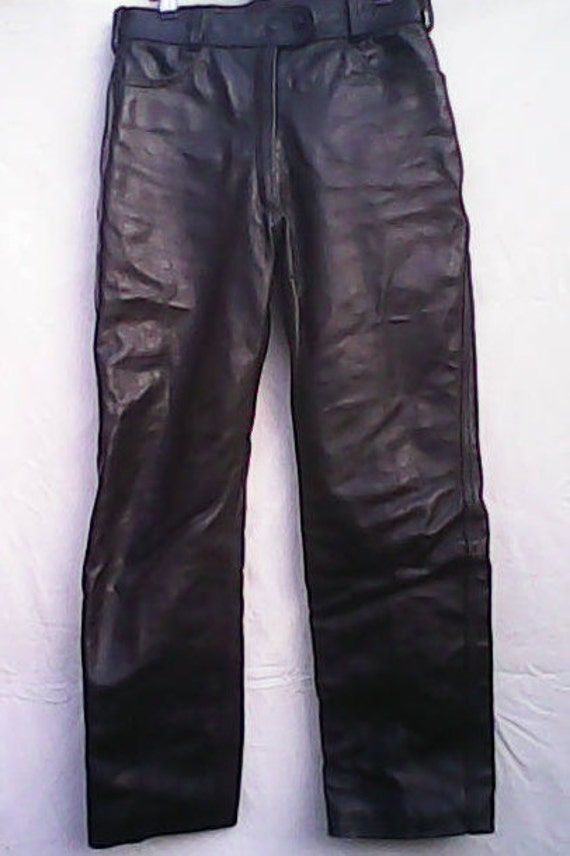 Lewis Leathers Jeans Women's.