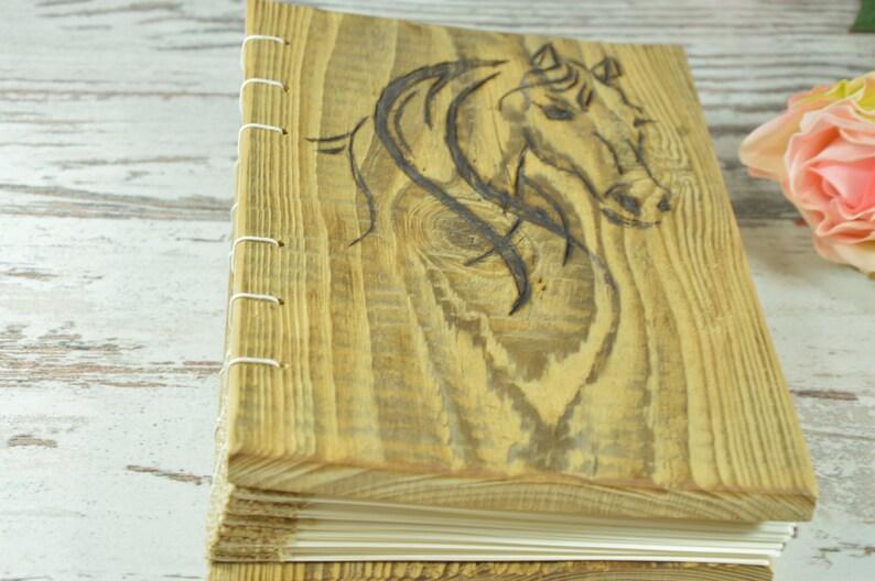 cowboy GuestBook Wood Custom Wedding book guest book Western Memory Album Western Wedding Guest Book