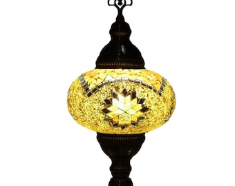 Lampen Oosterse Stijl : Oosterse lamp etsy