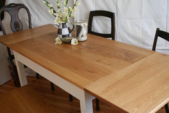 Kitchen table \
