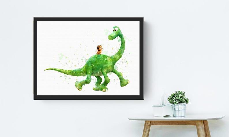 good dinosaur full movie download in english