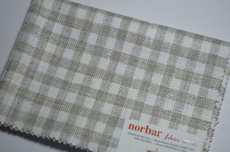 Norbar Upholstery Fabric Home Decor Fabric Designer Fabric Etsy