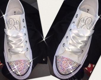 Custom sneakers  3564968f32