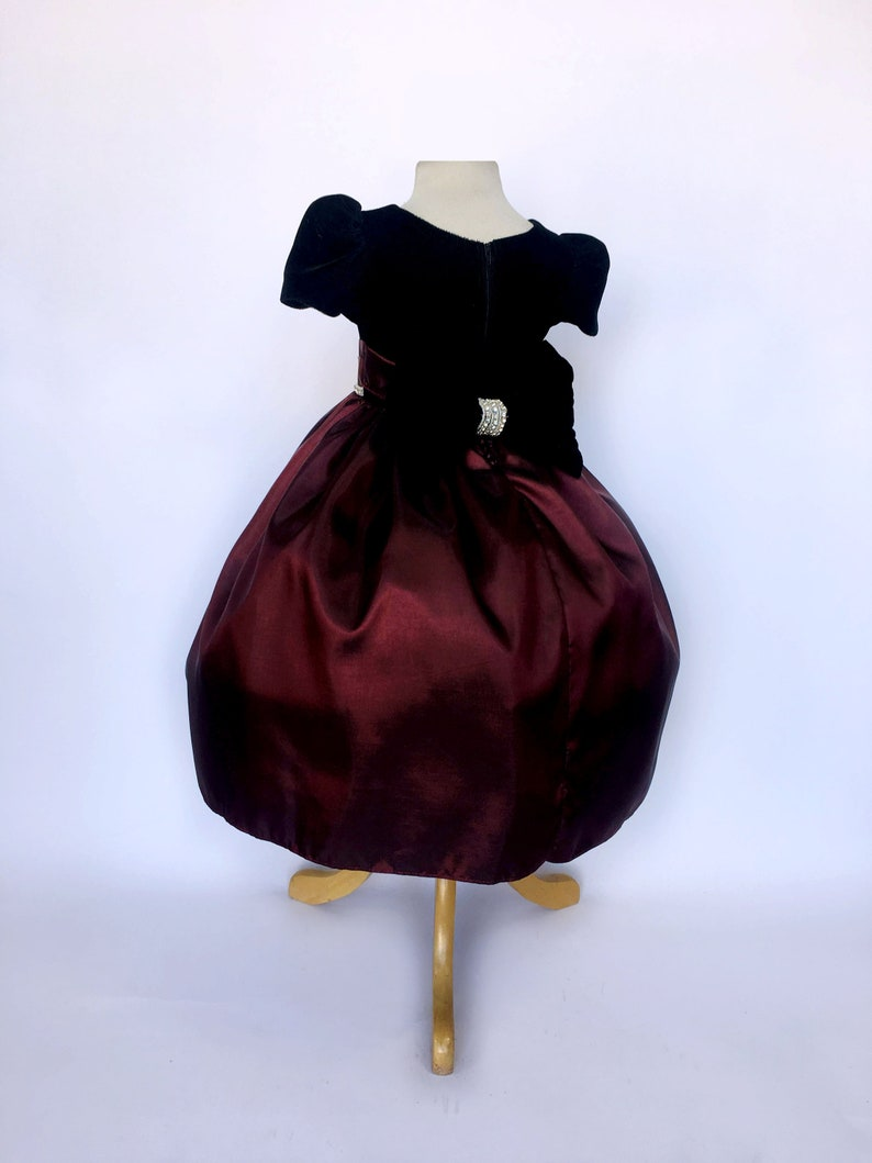 de01039a2c Jcpenney Junior Graduation Dresses
