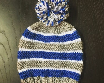 d8622c905c965 ... cheap dallas cowboys hat dallas cowboys pom pom beanie dallas cowboys  baby dallas cowboys kids dallas