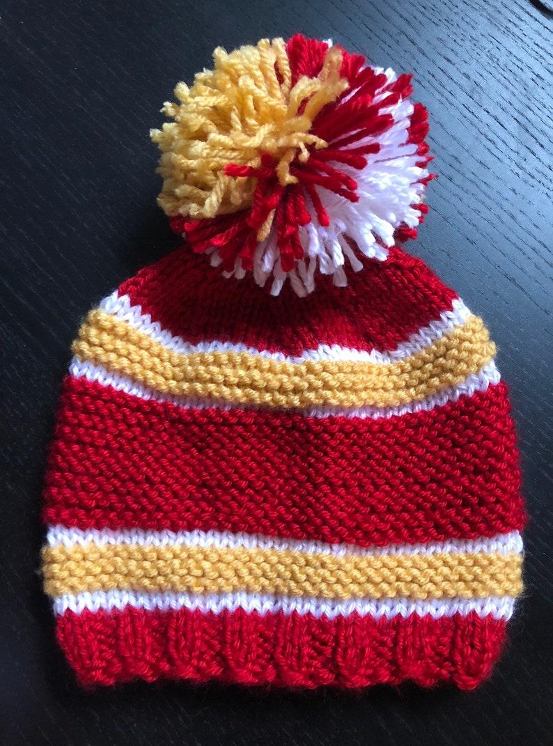 0deeb2cf baby nfl knit hats mens