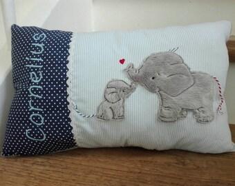 Elefantenliebe Dating