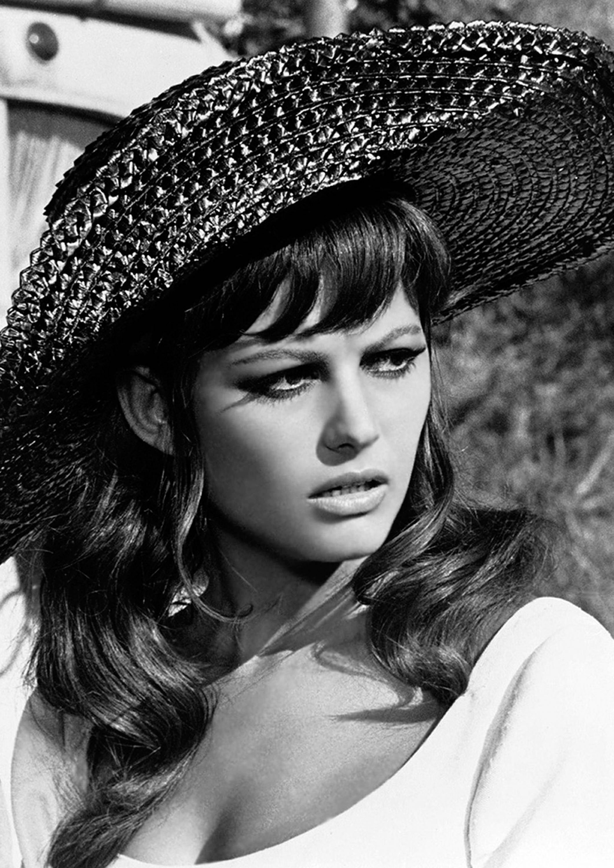 Claudia Cardinale (born 1938 (born and raised in Tunis, Tunisia nudes (76 foto and video), Tits, Is a cute, Instagram, underwear 2006