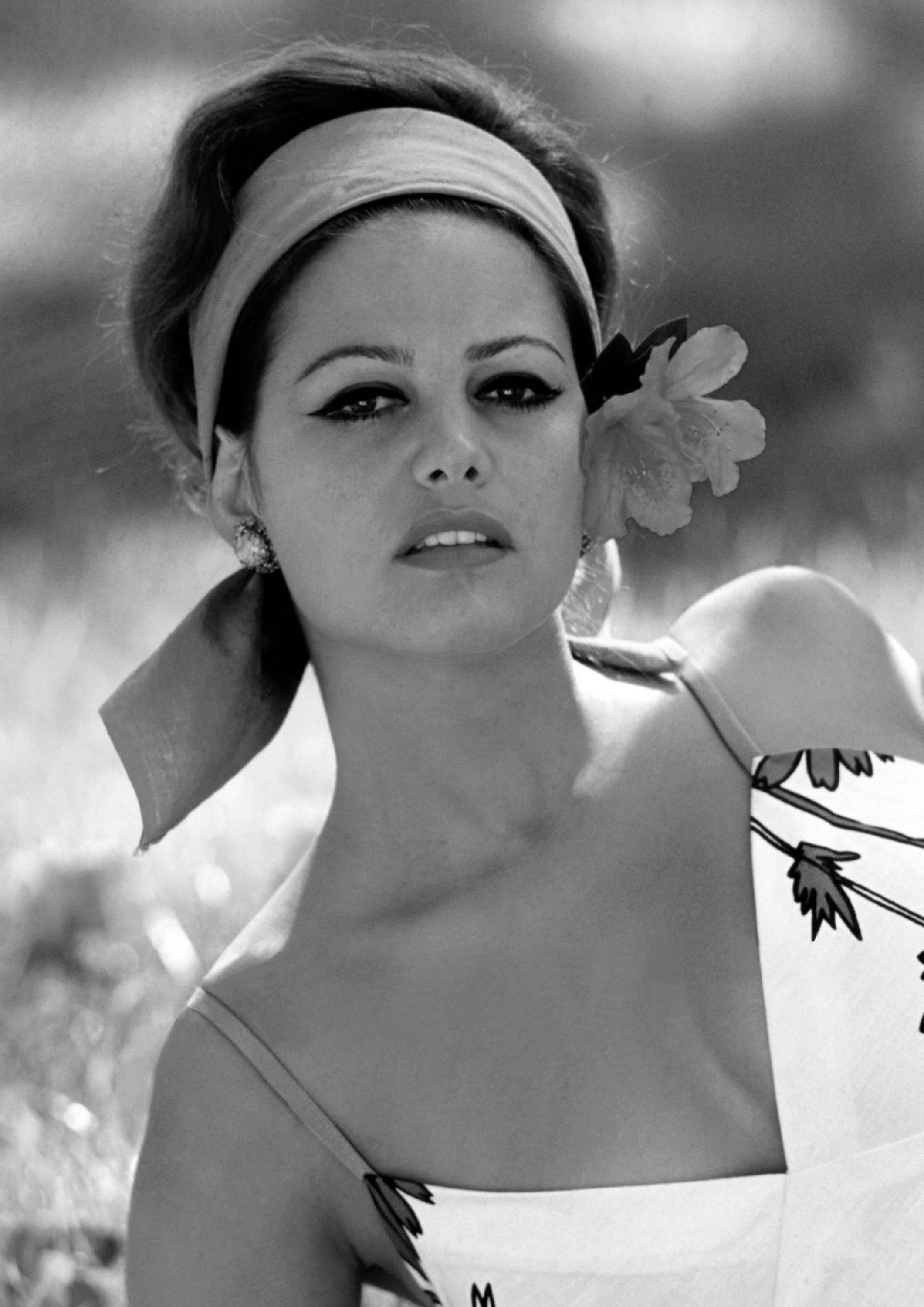 Claudia Cardinale (born 1938 (born and raised in Tunis, Tunisia nude (66 photos), Pussy, Hot, Twitter, braless 2015