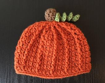 e1151ed6797 Baby halloween hat
