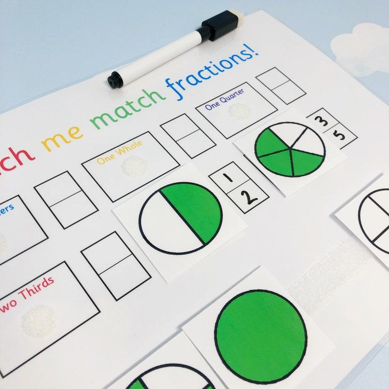 Positioning marketing strategy ppt presentation