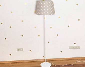 Staande Lamp Kinderkamer : Vloerlampen etsy