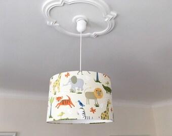 Kinderkamer Lamp Dolfijn : Tafellamp kinderkamer items op etsy die lamp babykamer kinderkamer