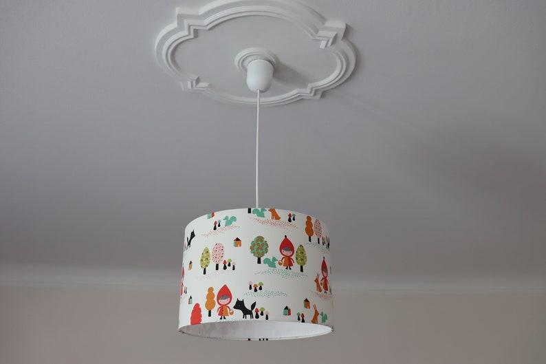 Table lamp nursery points gifts for birth bedside lamp children baptisale gift children/'s lamp children/'s room lamp confetti