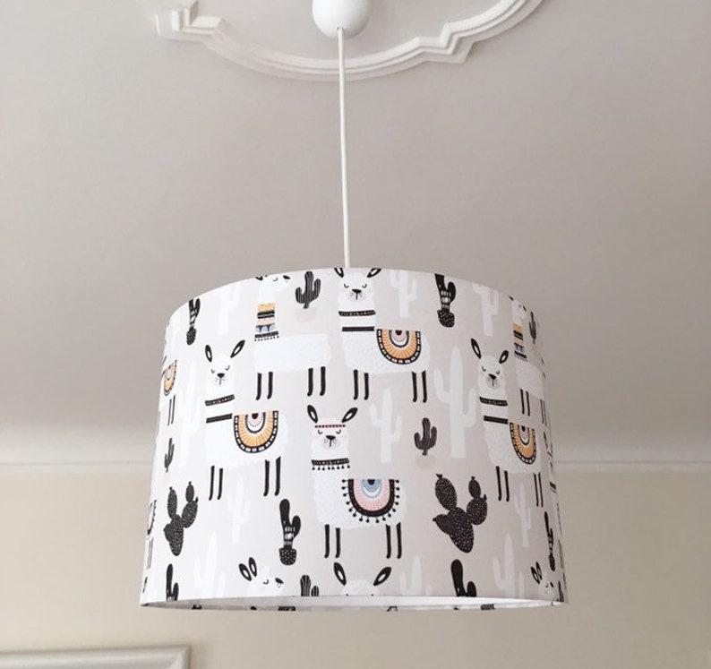 Light Quality Childrens Star Wars Decorative Ceiling Lamp Light Shade Cover 30cm Home Furniture Diy Construirnolitoral Com Br