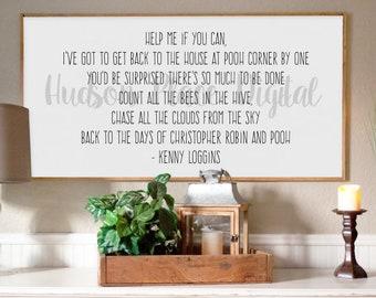 Greatest love story lyrics SVG File PNG PDF File Cricut | Etsy