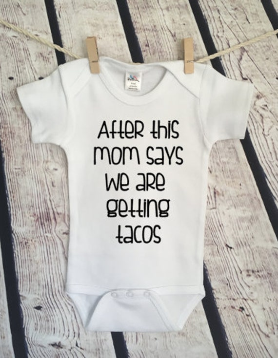 9408e6cf1792 After this Mom Says we get tacos hangry newborn millennial