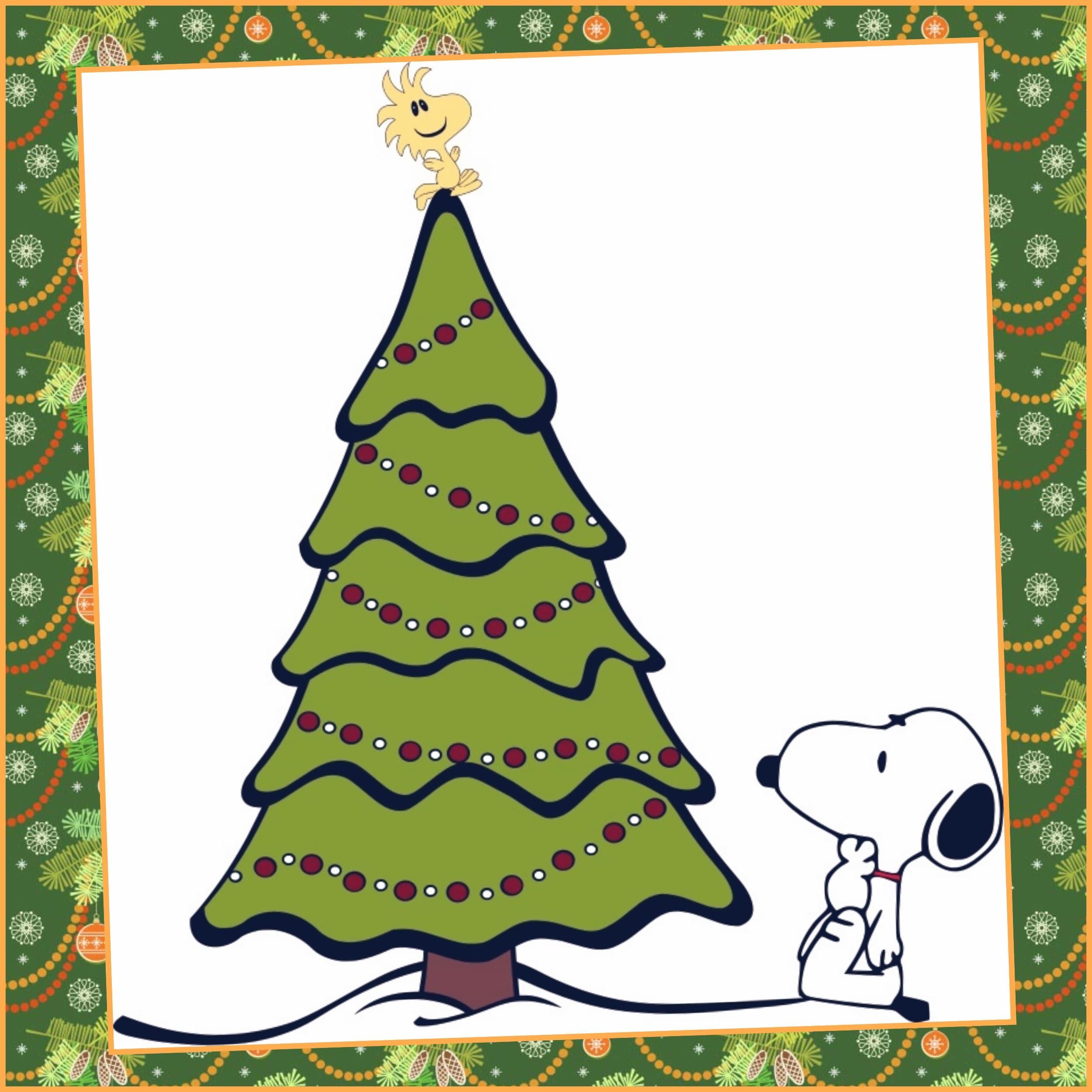 Snoopy Design Datei Weihnachten Snoopy Design-Dateien | Etsy