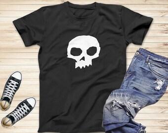 f0b0fca31d3f9d Sid Skull T-Shirt, Toy Story Disney Inspired Adult Shirt and Kids Shirt,  Short Sleeve Shirt, Disneyland Vacation Shirts, Disney Trip Shirt