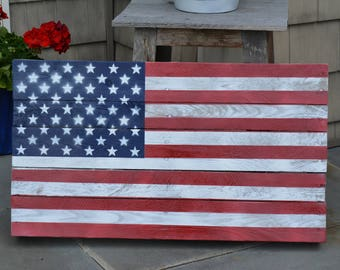 f06a9da65355 Summer Pallet Flag 30