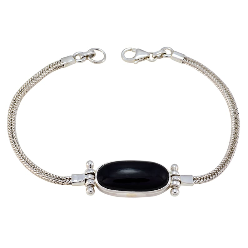 Good Gemstones Round Faceted Citrine Rings Good Jewellery fine Seller Gift for Easter Sunday Handmade Rings 925 Silver Yellow Citrine Good Gemstones Ring