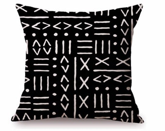 Afrocentric Decor Etsy