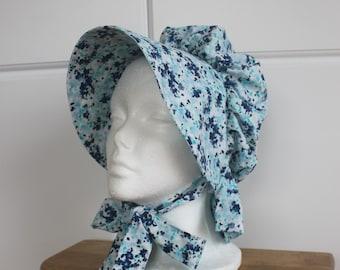 f7af922b6cd Pilgrim bonnet