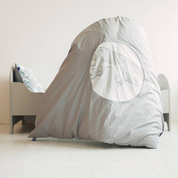 organic kids bedding single bed duvet cover organic bed. Black Bedroom Furniture Sets. Home Design Ideas