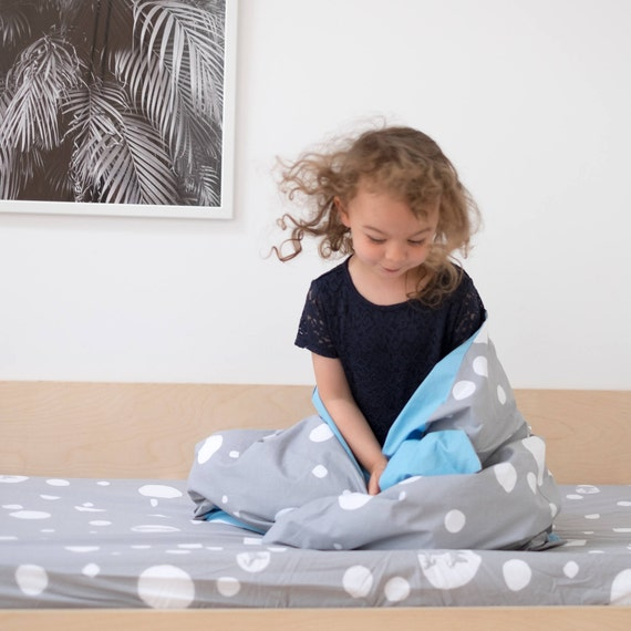organic fitted sheet cot bed fitted sheet baby fitted. Black Bedroom Furniture Sets. Home Design Ideas