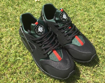 More Colors Custom Nike Huarache