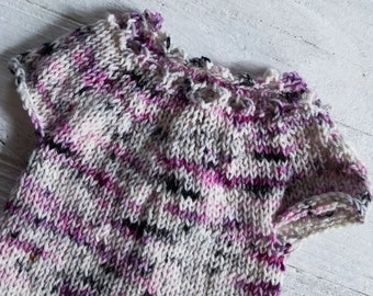 Onesie - Romper - Bodysuit - Willow - Willow Onesie - Newborn Onesie - Newborn Romper - Lace - Lace Romper - Lace Onesie - Photo Prop