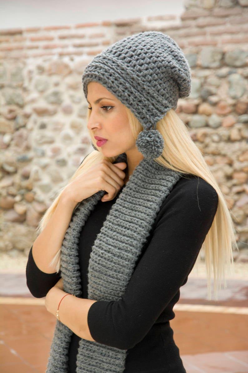 Manush Calendario.The Maxim Scarf Pattern Pdf Chunky Crochet Winter Long Scarf For Men And Women Diy Camel Stitch