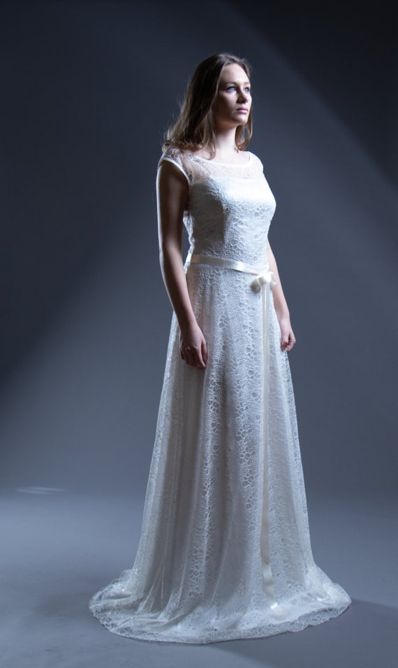 Damenmode Verantwortlich Womens Embroidered Crinkle Maxi Skirt Kleidung & Accessoires