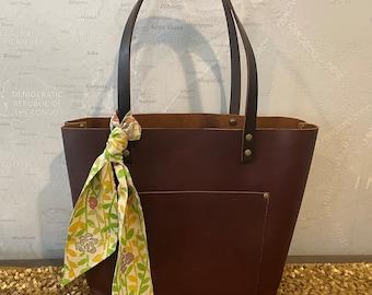 Silk Kimono Fabric Handbag Bag Scarf spring floral print