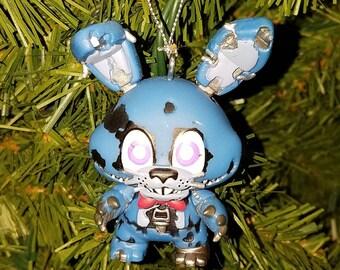 Fnaf Christmas.Fnaf Christmas Etsy