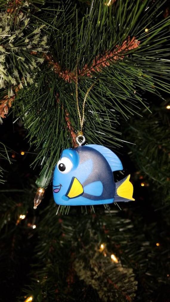 image 0 - Finding Nemo Christmas Decorations