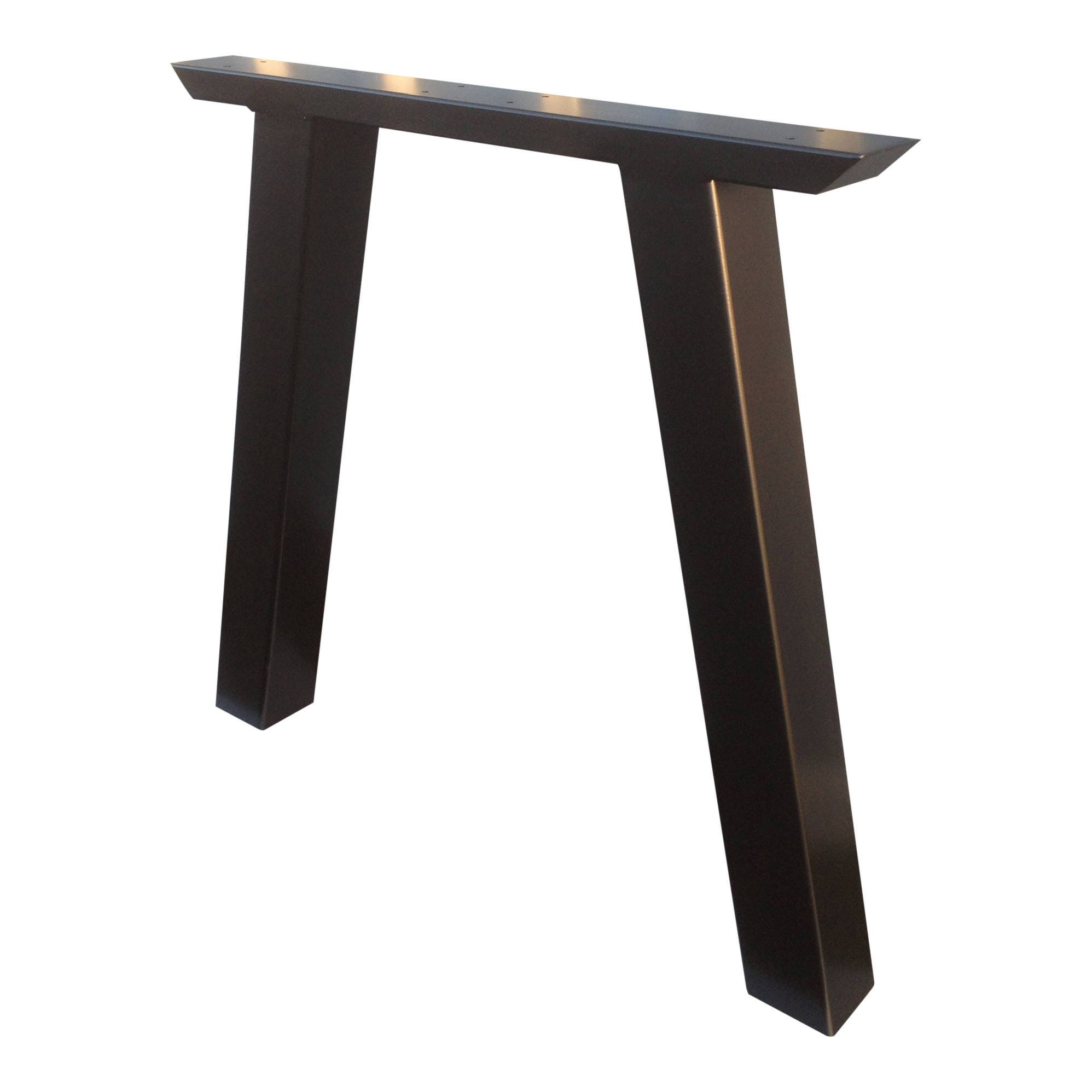 dining beznazwy products table iksi legs metal desk