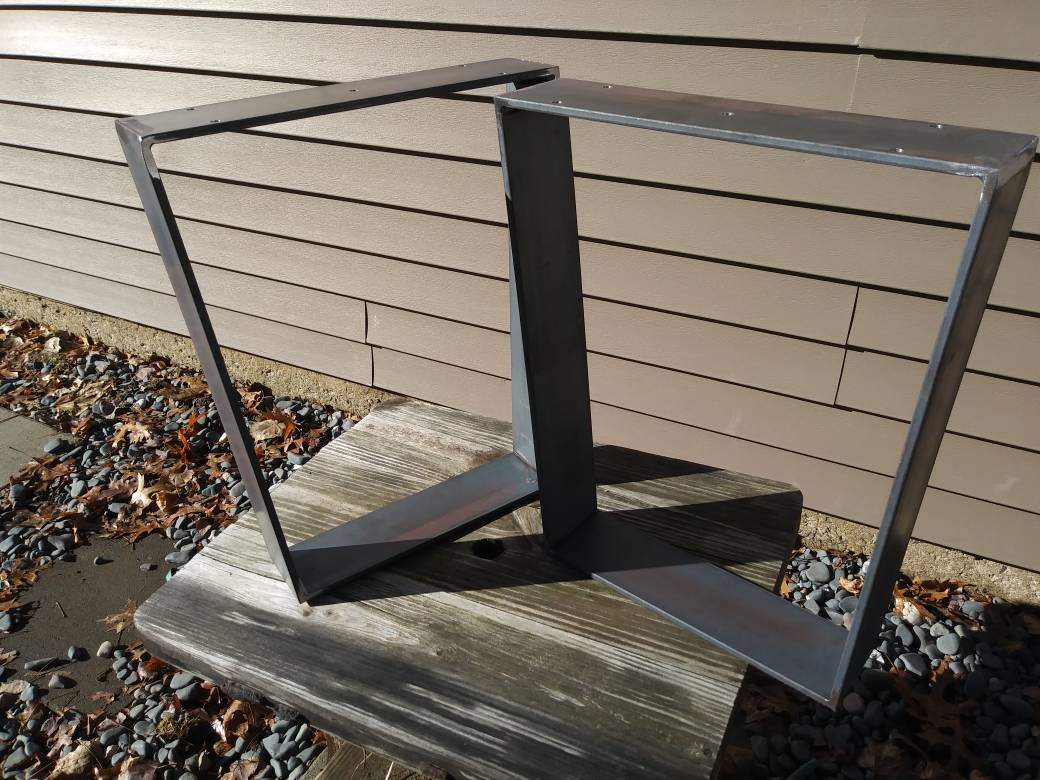 Amazing Coffee Table Metal Legs Coffee Table Legs Furniture Legs Andrewgaddart Wooden Chair Designs For Living Room Andrewgaddartcom