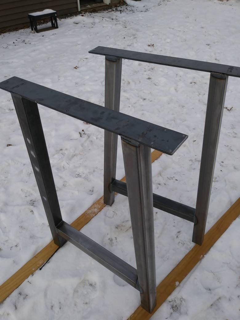 ... Counter Height Farmhouse Table Base. Gallery Photo Gallery Photo ...