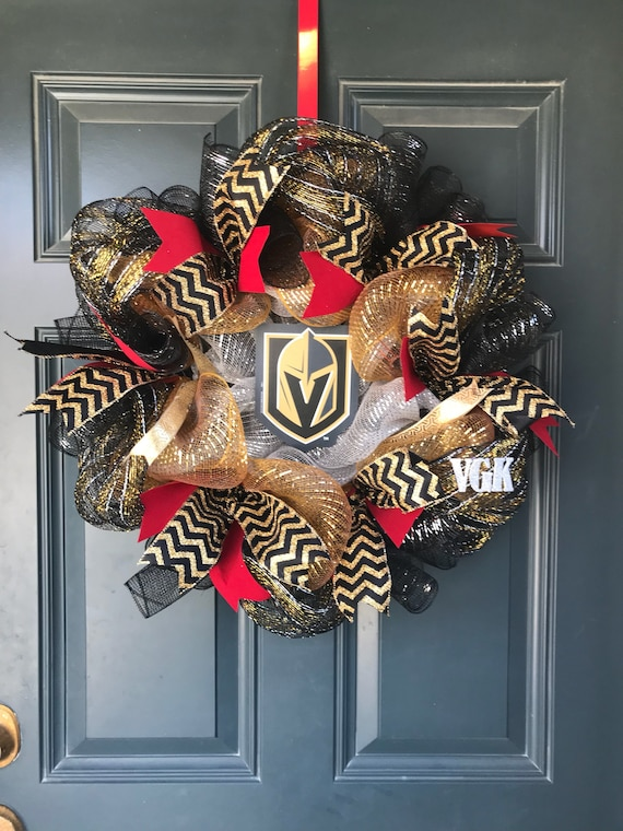 knights toppers medieval cupcake vegas golden knights party Knights cupcake topper 12ct knights party vgk cupcake knights party