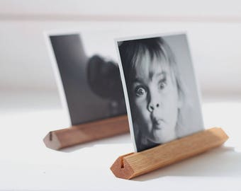 Photo, Art Prints, Business Card Holder