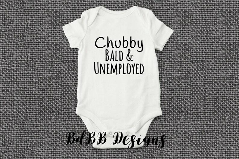 Chubby maman garçon sexe sexe Galerie les adolescents